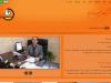 طراحی سایت فهیم روز دنیا