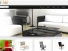 طراحی سایت ظریف ساز