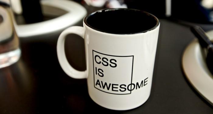 مرجع کامل دستورات CSS3 (CSS 3 Cheat Sheet)