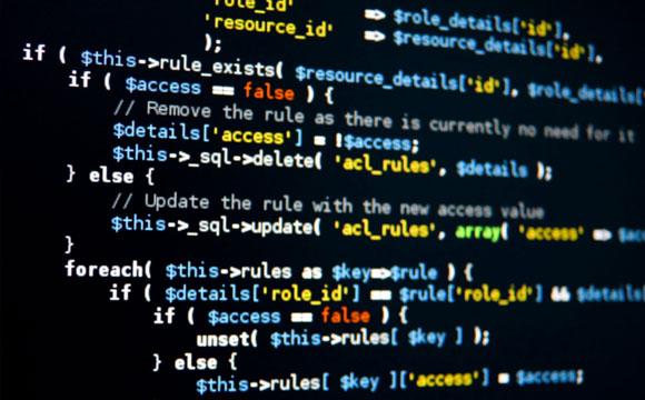ارسال پست در وردپرس از طریق کد نویسی