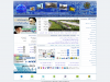 سایت شهرداری شهر بافق