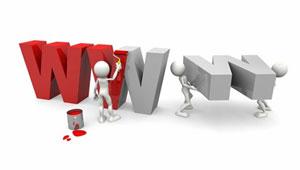 طراحی سایت ، بهینه سازی سایت ، طراحی وب سایت تبلیغات کلیکی گوگل ...طراحی سایت