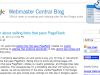هشدار جدید گوگل در مورد فروش لینک