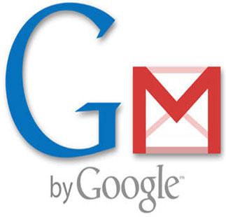 استفاده از جیمیل به عنوان یک ابزار مدیریت ارتباط با مشتری