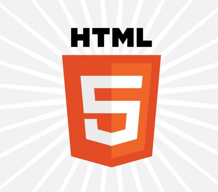 html5-topper