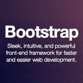 Bootstrap 3 نسخه راست به چپ