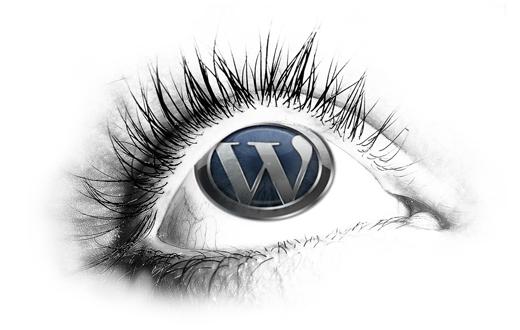 خدمات طراحی وب