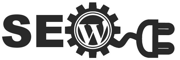 هک وردپرس : یک کد کاربردی برای سئو وردپرس