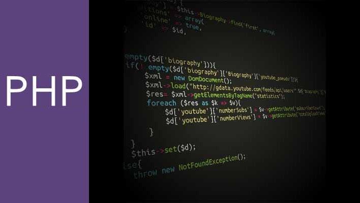 افزایش سرعت PHP با HPHPc و HHVM