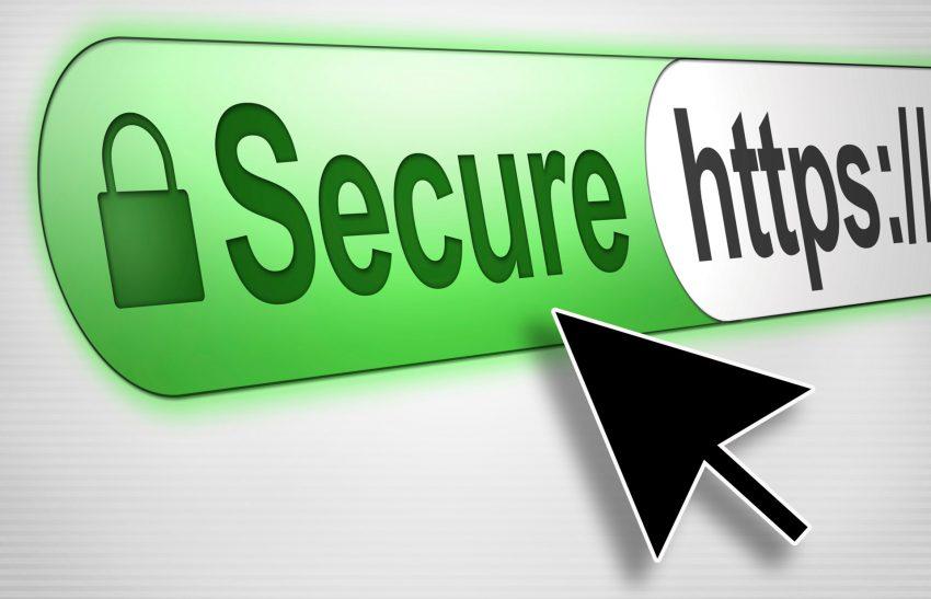 آموزش فعال کردن SSL رایگان