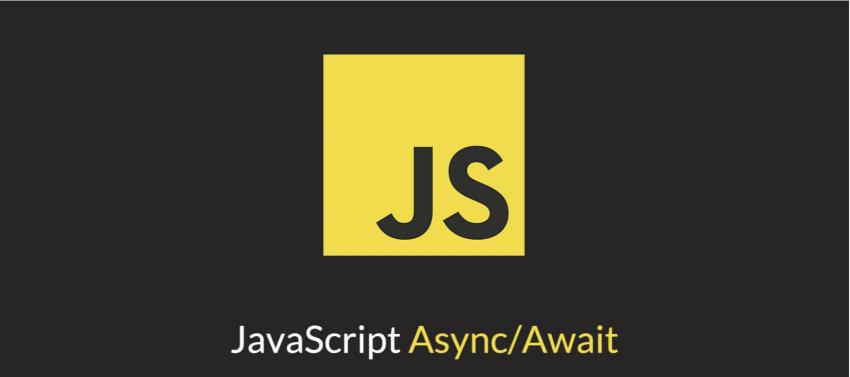 آموزش Async/Await جاوا اسکریپت – Async چیست؟